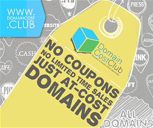 domain-cost-club-review