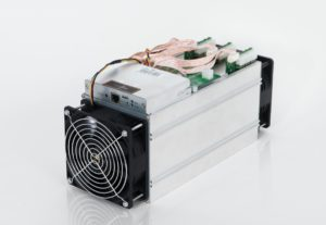 bitmain-antminer-s9-bitcoin-asic-miner-review